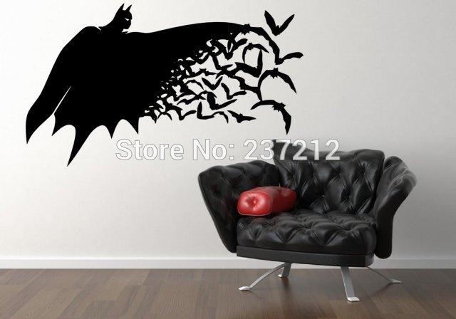 Фото - Стикеры для стен Small stone wall stickers & D cor & . H0381 стикеры для стен happy 30x120cm 2015 3d diy d cor mn 01943