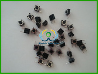 Free Shipping 40pcs a lot  L R Button Switch part for Gameboy SP replacement