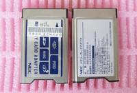 4 in 1 SD MMC Memory Stick XD card reader Memory Card Adapter