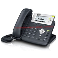 Ip telephone yealink sip-T22