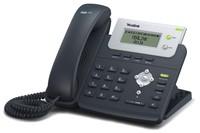 Ip telephone yealink sip-T20