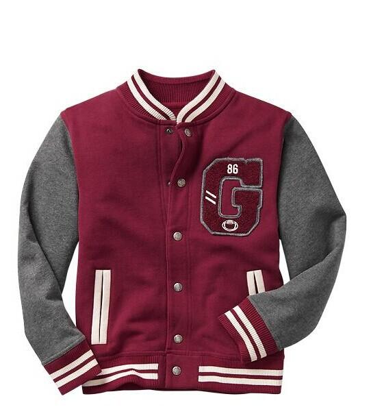 618 new sale baby coat free shipment kids jacket kids outer coatwinter style wholesales 5pcs/lot(China (Mainland))