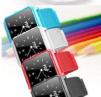 2014 New Electronic Intelligent Health Bluetooth Bracelet ,Sleep Monitoring, Pedometer,Sports Bluetooth Bracelet