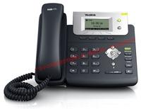 Ip telephone yealink sip-T21p