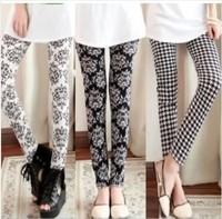 wholesale 2014 new fashion style women's yoga pants leggings female super-elastic