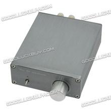 El envío libre + HIFI Clase 2.0 Amplificador Digital Stereo TPA3116 avanzada 50W + 50W(China (Mainland))