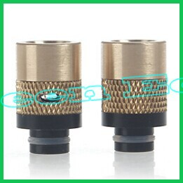 510 , 510 protank 2 3 DCT RDA w 20pcs/lot Drip Tip predicting performance