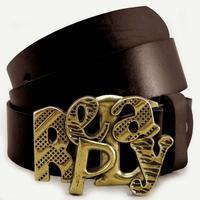 Genuine Leather Belt Men Belts Luxury Brand Designer Male Strap Belts Buckles Metal Vintage Cinto Masculino Ceinture MBT0193