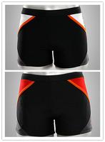 New 2014 Swimwear Mens Swimming Trunks Aussie Shorts for Men Swimsuit sexy low rise Water Sports beach freeshipping LXL XXL XXXL