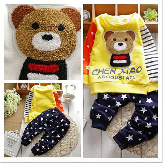 Комплект одежды для девочек Other , + 123040