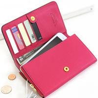 2015 New Fashion Womens Wallets And Purses Popular Women's Purse Card Bag,Designer Clutch Famous Brand Women Clutch
