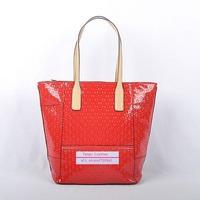 New  famous brands Women Keron Carryall  Satchel Handbag Tote Shoulder Bag Bags NWT