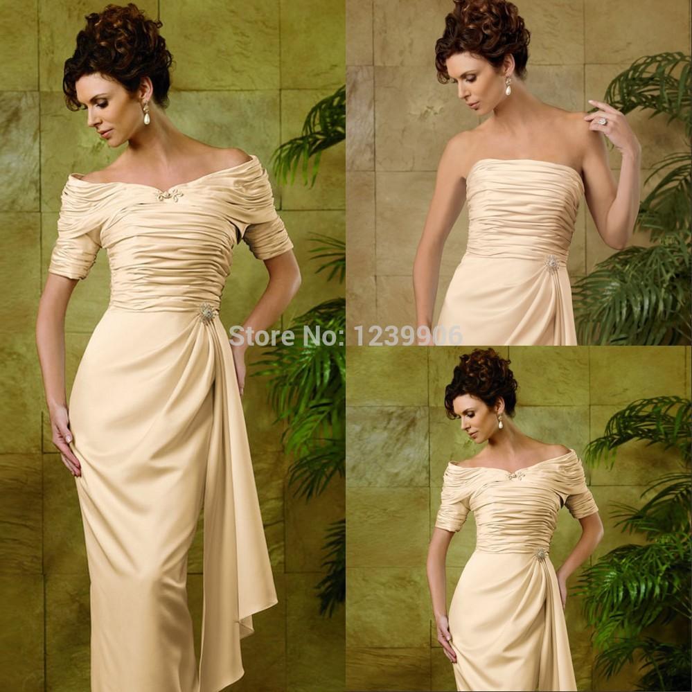 Платье для матери невесты Mother Dresses 2015/ftt430 платье для матери невесты mother of the bride dresses 3 4 2015 nn1708