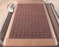 100*190*3cm tourmaline heating mattress
