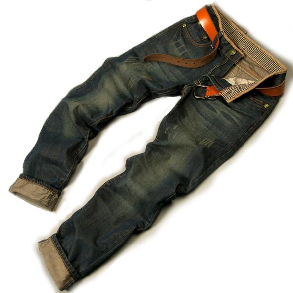 Распродажа джинсы мужские доставка