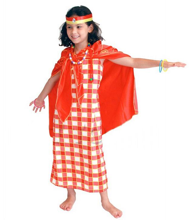 Online Costume Wigs 31