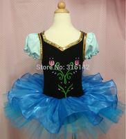 Retail  2014 new  embroidery short sleeve dresses summer girls MiMI dresses Fashion beautiful dress