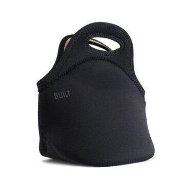 Good quality built lunch bag Original Brand Built lunch bag portable women bag(China (Mainland))