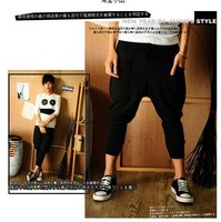 Men'S Hip Hop Pants Military Outdoors Pantalones Hombre Jogging Clothing Training Pants Military Trousers Ropa Hombre Brand