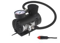 12V 300psi air compressors car auto inflatable pump