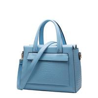 2014 Fashion Vintage Women Bags OL Style Messenger Bags High Quality Shoulder Hand bags Freeshipping BGA034