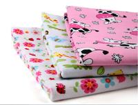 2pcs/lot 30*40cm reusable baby change mat multi infant changing pad urine pad free shipping