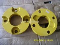 plate 205-70-74391