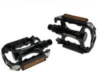 cyc;ling ultralight non slip aluminum pedals 1 pieces