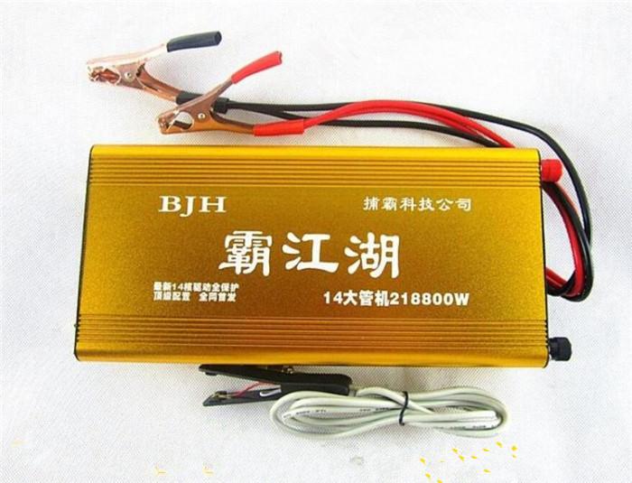 Интегральная микросхема JHB 218800 w 14 flash