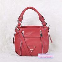 New women famous brands Women's  Satchael Messenger Tote Handbag Bag Shoulder Bags NWT