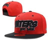 2014 Snapback caps haters bone Hip Hop cap strapback touca Baseball Caps for men & women adjustable gorros hat Drop shipping