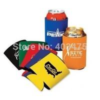 Imprinted Stubby Cooler/Neoprene beer stubbie cooler/stubby holder/Can koozie/can cooler