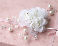 Free shipping Handmade products wedding bridal accessories bridal jewelry wedding tiara wedding Bob married