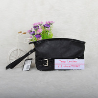 New Women Famous Brand Ladies Organizer wallet  Clutch Wallets Purse NWT