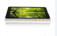 7inch SIM Phone call tablet PC MTK6572 3G GPS with Flashlight M728