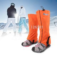Bluefield Hiking Hunting Waterproof Ski Snow Gaiters