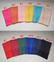 2014 fall fashion for women,winter scarf,Floral hijab,muslim hijab,shawls and scarves,bandana,scarf women,cape,wrap,Plain shawl