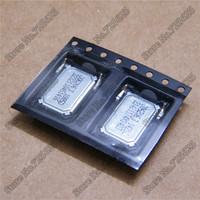 Cell phone speaker For Philips X830 x806 x712 X501 X532 Motorola XT531