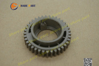 Free shipping JC66-01588A fuser gear For Samsung SCX5135 SCX5235 SCX5330 SCX5530 SCX5535 SCX5635FN SCX5935FN