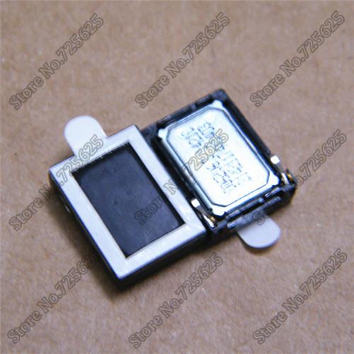 Free shipping For Amoi N820 N820 N821 N808 N828 deovo V5 Cell phone speaker