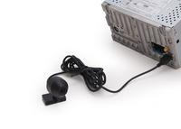 USB Port DVR Camera For Android 4.2.2 Car DVD