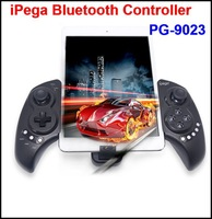 iPEGA PG-9023 Telescopic Wireless Bluetooth Game Controller Pad Joystick For iPhone 6 5 5S/iPad Air Mini Samsung Android Tablet