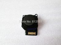 Black 3D Analog Joystick Stick Button Sensor Module For PSP 2000 Controller. 30pcs/lot.