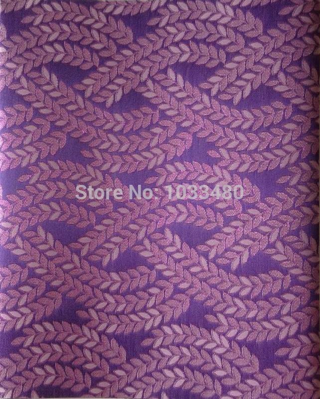 2014 purple headtie, african sego headtie,Nigeria Gele&Ipele Head Tie & Head wrapper,Super jubilee headtie with free shipping()