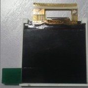Wholesale 1.44inch 1.5inch TFT LCD screen 128x128 dot MCU interface 23PIN