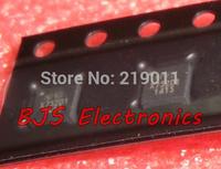 InvenSense MEMS nine due to Legg Mason axis gyroscope Accelerometer Compass MPU-9250 MPU9250 MP92  new original authentic