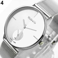 Luxury Brand Lady Quartz Watch Women Dress Watches Ladies Stainless Steel Watch Women's Fashion Clock Relogio Feminino