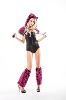 Masquerade Party Sexy Lingerie Women's Cute Christmas Costumes Sex Costume Sexy Costumes Women S/M L/XL 303