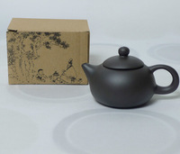 Priced direct marketing are recommended Time the teapot Yixing xi shi pot Specials can be mixed batch of
