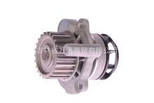 Auto peças genuínas bomba de água para 2006-2012 A6L2 0 T motor L06F 121 011(China (Mainland))